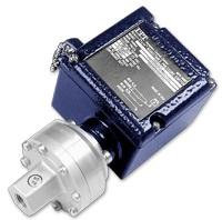 100P-200P pressure switch