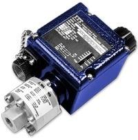 101P-201P pressure switch