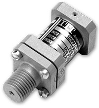 105P-105PP pressure switch