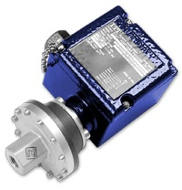 110P pressure switch