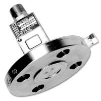 112P pressure switch