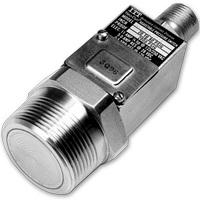 123P pressure switch