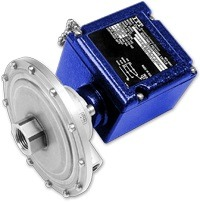 142P-152P vacuum switch