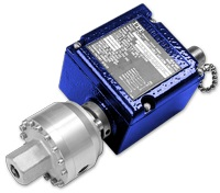 160PX 180PX differential switch