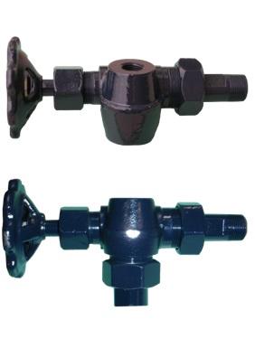1s 1u valve