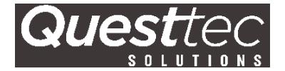Questtec solutions logo