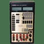 Calibrador X88