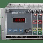 Monitor de procesos X87