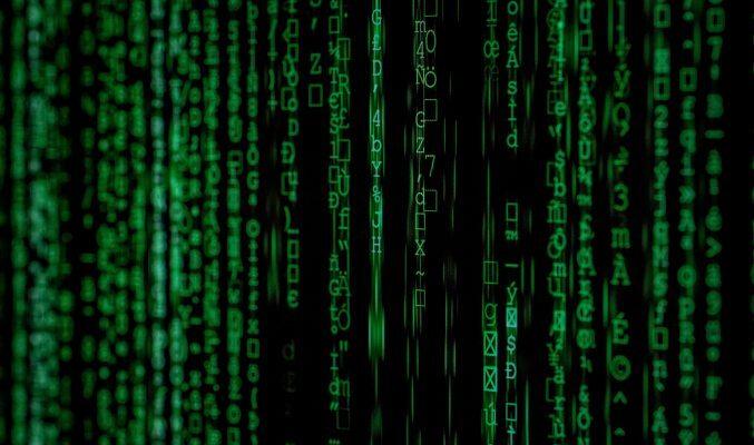 5 tips de ciberseguridad